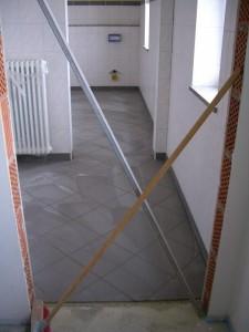 Fliesen WC (6)