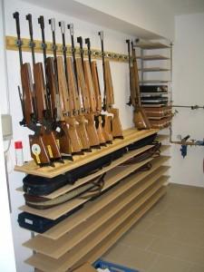 Gewehrstaender (4)