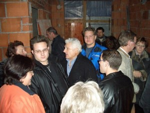 Hebauf Feier 20_11_2004 (21)