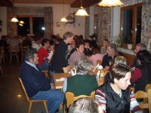 Hebauf Feier 20_11_2004 (3)