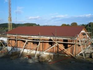 Dach (1)